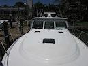 Tiara Yachts-3800 Open 2007-Fast Forward Gulfport-Florida-United States-Foredeck-1393003   Thumbnail