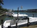 Tiara Yachts-3800 Open 2007-Fast Forward Gulfport-Florida-United States-Starboard Profile-1392994   Thumbnail