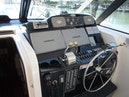 Tiara Yachts-3800 Open 2007-Fast Forward Gulfport-Florida-United States-Helm Covered-1393007   Thumbnail