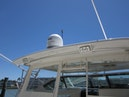 Tiara Yachts-3800 Open 2007-Fast Forward Gulfport-Florida-United States-Cockpit Floods And Sat Dome-1393006   Thumbnail