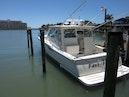 Tiara Yachts-3800 Open 2007-Fast Forward Gulfport-Florida-United States-Port Profile-1393028   Thumbnail