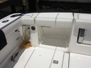 Tiara Yachts-3800 Open 2007-Fast Forward Gulfport-Florida-United States-Transom Door-1393019   Thumbnail