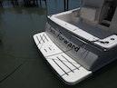 Tiara Yachts-3800 Open 2007-Fast Forward Gulfport-Florida-United States-Transom and Swim Platform-1393020   Thumbnail