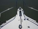 Tiara Yachts-3800 Open 2007-Fast Forward Gulfport-Florida-United States-Pulpit and Windlass-1393001   Thumbnail