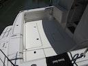 Tiara Yachts-3800 Open 2007-Fast Forward Gulfport-Florida-United States-Cockpit-1393017   Thumbnail