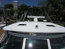 Tiara Yachts-3800 Open 2007-Fast Forward Gulfport-Florida-United States-Hardtop-1393004   Thumbnail
