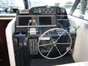 Tiara Yachts-3800 Open 2007-Fast Forward Gulfport-Florida-United States-Helm-1393008   Thumbnail
