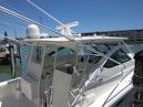 Tiara Yachts-3800 Open 2007-Fast Forward Gulfport-Florida-United States-Enclosure-1393027   Thumbnail