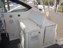 Tiara Yachts-3800 Open 2007-Fast Forward Gulfport-Florida-United States-Double Helm Seat-1393009   Thumbnail