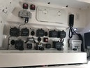 Everglades-350 LX 2010-Off The Charts Hobe Sound-Florida-United States-Battery Switches-1393645 | Thumbnail