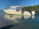 Everglades-350 LX 2010-Off The Charts Hobe Sound-Florida-United States-On Sandbar-1393651 | Thumbnail
