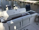 Everglades-350 LX 2010-Off The Charts Hobe Sound-Florida-United States-Fish Box and Live Well-1393631 | Thumbnail