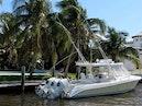 Everglades-350 LX 2010-Off The Charts Hobe Sound-Florida-United States-Main Profile-1393611 | Thumbnail