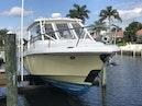Everglades-350 LX 2010-Off The Charts Hobe Sound-Florida-United States-Forward-1393649 | Thumbnail