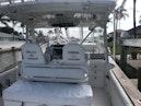 Everglades-350 LX 2010-Off The Charts Hobe Sound-Florida-United States-Cooler Box-1393636 | Thumbnail