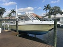 Everglades-350 LX 2010-Off The Charts Hobe Sound-Florida-United States-In Lift-1393650 | Thumbnail