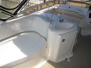 Meridian-391 Sedan 2006 -Treasure Island-Florida-United States-Flybridge Wet Bar Sink-1396640   Thumbnail