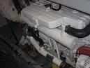 Meridian-391 Sedan 2006 -Treasure Island-Florida-United States-Port Engine-1396649   Thumbnail