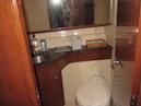 Meridian-391 Sedan 2006 -Treasure Island-Florida-United States-Split Head  Toilet-1396633   Thumbnail