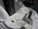 Meridian-391 Sedan 2006 -Treasure Island-Florida-United States-Cockpit And Flybridge Access Stairs-1396644   Thumbnail