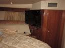 Meridian-391 Sedan 2006 -Treasure Island-Florida-United States-Guest Stateroom TV-1396631   Thumbnail