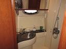 Meridian-391 Sedan 2006 -Treasure Island-Florida-United States-Split Head  Shower And Sink-1396632   Thumbnail