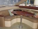 Meridian-391 Sedan 2006 -Treasure Island-Florida-United States-Saloon  Forward, Starboard-1396628   Thumbnail