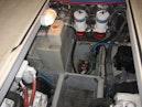 Meridian-391 Sedan 2006 -Treasure Island-Florida-United States-Engine Compartment And Racor Filters-1396647   Thumbnail