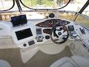 Meridian-391 Sedan 2006 -Treasure Island-Florida-United States-Flybridge Helm-1396636   Thumbnail