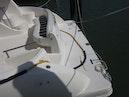 Meridian-391 Sedan 2006 -Treasure Island-Florida-United States-Swim Platform-1396645   Thumbnail