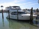 Meridian-391 Sedan 2006 -Treasure Island-Florida-United States-Starboard Profile-1396653   Thumbnail