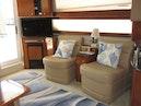 Meridian-391 Sedan 2006 -Treasure Island-Florida-United States-Saloon Chairs   Port-1396626   Thumbnail