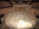 Meridian-391 Sedan 2006 -Treasure Island-Florida-United States-Guest Stateroom-1396630   Thumbnail