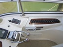 Meridian-391 Sedan 2006 -Treasure Island-Florida-United States-Thruster Controls And VHF-1396639   Thumbnail
