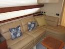 Meridian-391 Sedan 2006 -Treasure Island-Florida-United States-L-Shape Sofa   Starboard-1396623   Thumbnail
