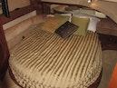 Meridian-391 Sedan 2006 -Treasure Island-Florida-United States-Master Stateroom-1396629   Thumbnail