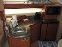 Meridian-391 Sedan 2006 -Treasure Island-Florida-United States-Galley  Mid, Port-1396627   Thumbnail