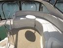 Meridian-391 Sedan 2006 -Treasure Island-Florida-United States-Flybridge Aft Seating-1396642   Thumbnail