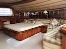 Ferretti Yachts-Custom Line 94 1999 -Spain-1396968 | Thumbnail