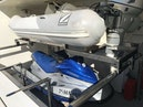Ferretti Yachts-Custom Line 94 1999 -Spain-1396963 | Thumbnail