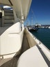 Ferretti Yachts-Custom Line 94 1999 -Spain-1396965 | Thumbnail