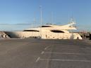 Ferretti Yachts-Custom Line 94 1999 -Spain-1396961 | Thumbnail