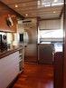 Ferretti Yachts-Custom Line 94 1999 -Spain-1396969 | Thumbnail