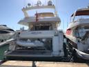 Ferretti Yachts-Custom Line 94 1999 -Spain-1396962 | Thumbnail