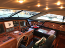 Ferretti Yachts-Custom Line 94 1999 -Spain-1396967 | Thumbnail
