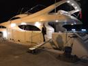 Ferretti Yachts-Custom Line 94 1999 -Spain-1396964 | Thumbnail