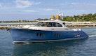 Zeelander-Z55 2016-Fancy Dania Beach-Florida-United States-1397856   Thumbnail