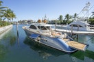 Zeelander-Z55 2016-Fancy Dania Beach-Florida-United States-1397851   Thumbnail