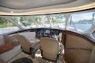 Zeelander-Z55 2016-Fancy Dania Beach-Florida-United States-1397859   Thumbnail