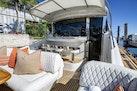 Zeelander-Z55 2016-Fancy Dania Beach-Florida-United States-1397889   Thumbnail